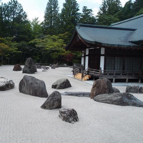 הר קויה ביפן
