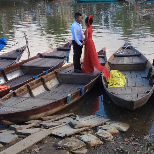 טיול בדרום תאילנד שבועיים