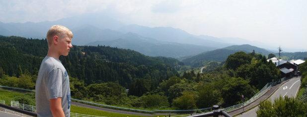 יפן תמונות