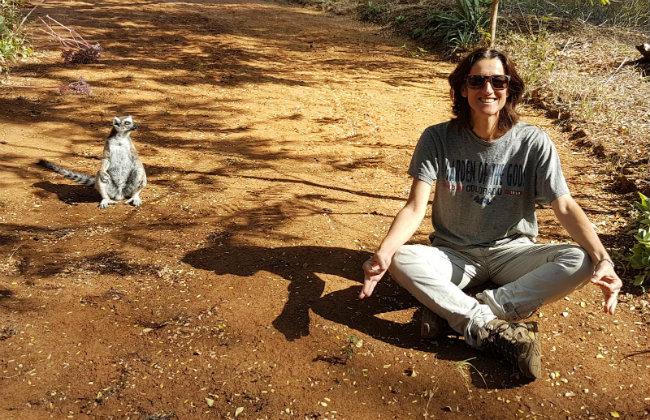 כמה עולה טיול למדגסקר