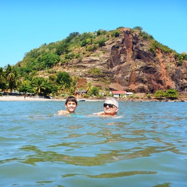 נוסי בה מדגסקר